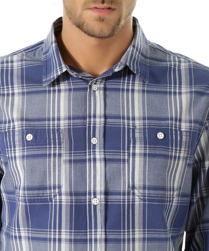 Camisa-Xadrez-Azul-8353589-Azul_4