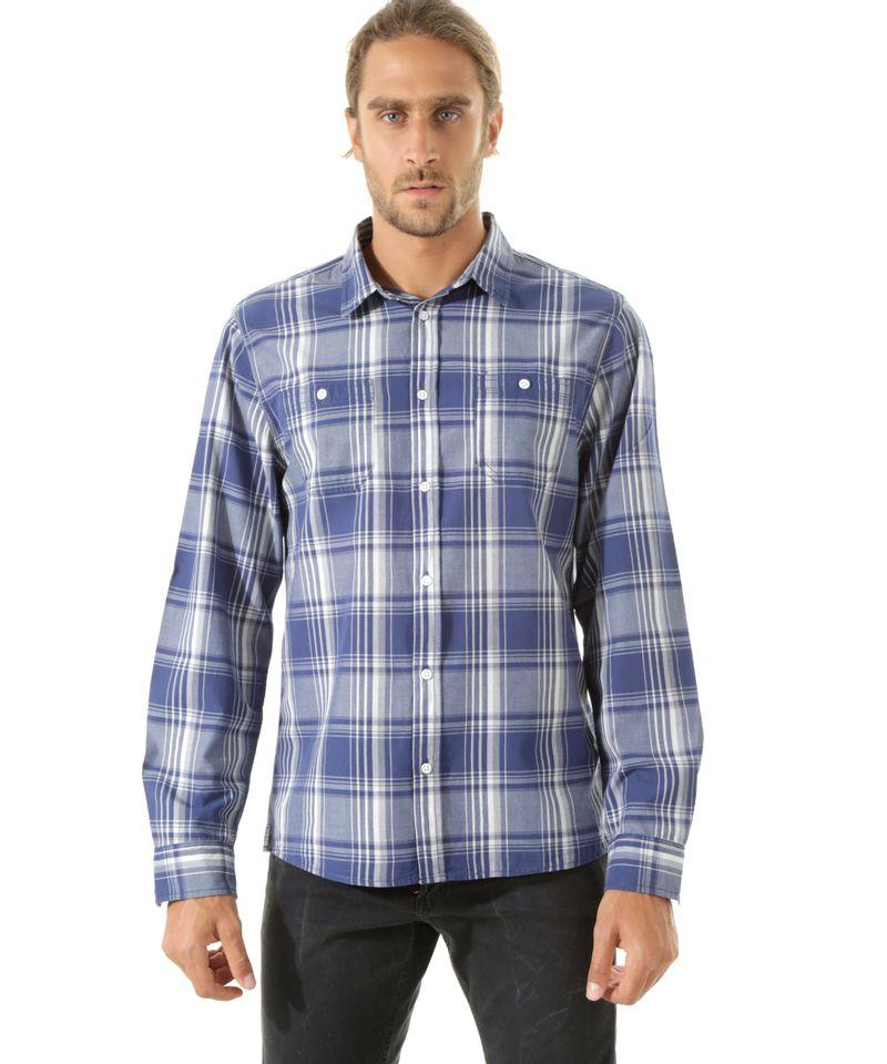 Camisa-Xadrez-Azul-8353589-Azul_5