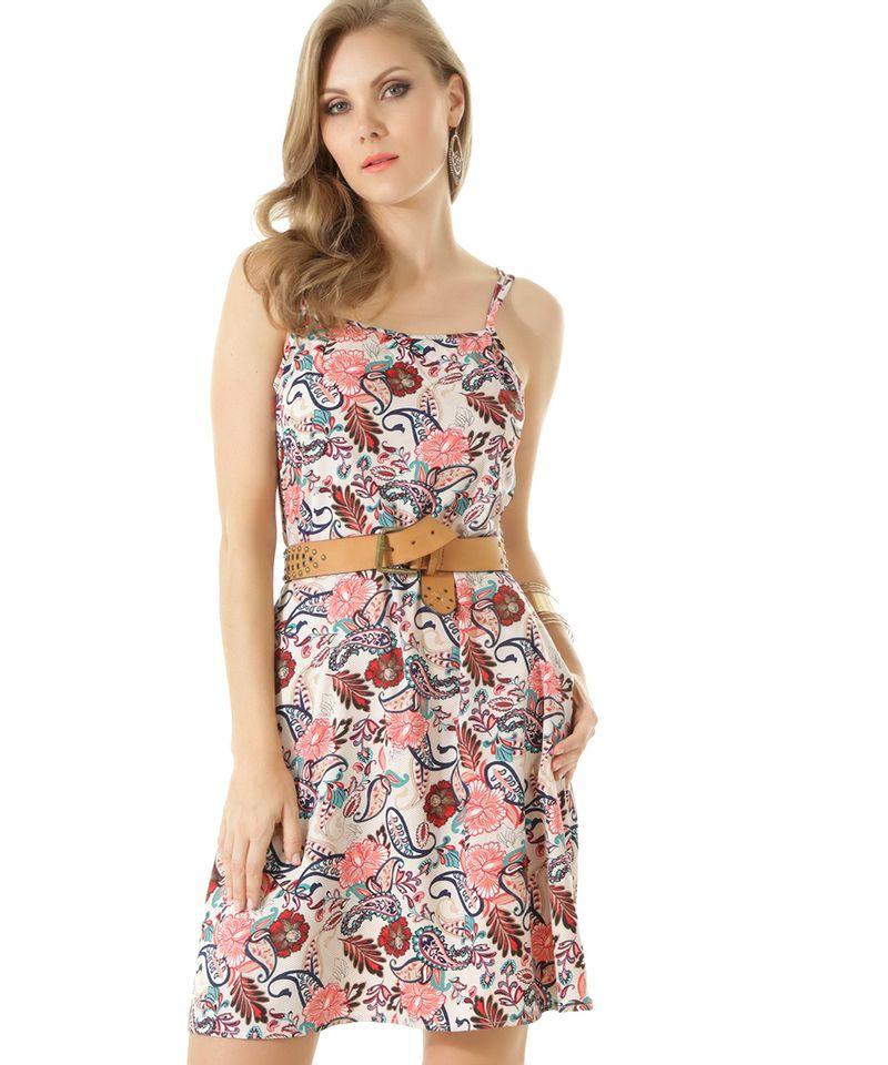 Vestido-Estampado-Paisley-Bege-8384921-Bege_1