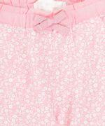 Calca-Estampada-Floral-Rosa-8341224-Rosa_4