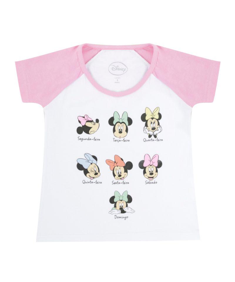Blusa-Minnie-com-Bolsa-Branca-8447816-Branco_1