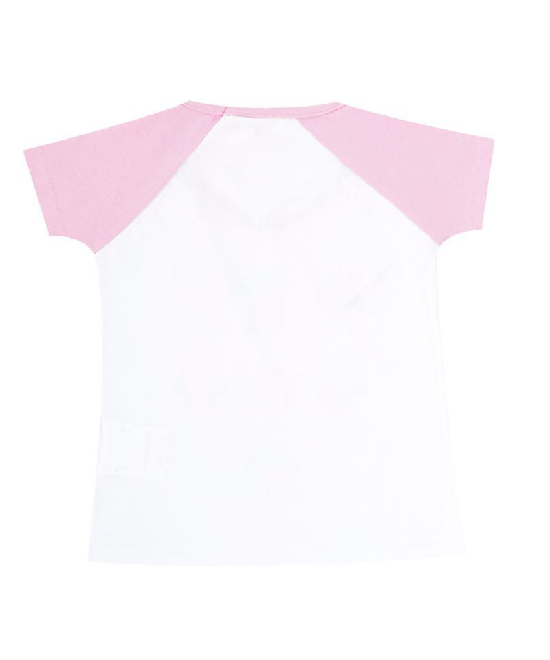 Blusa-Minnie-com-Bolsa-Branca-8447816-Branco_2