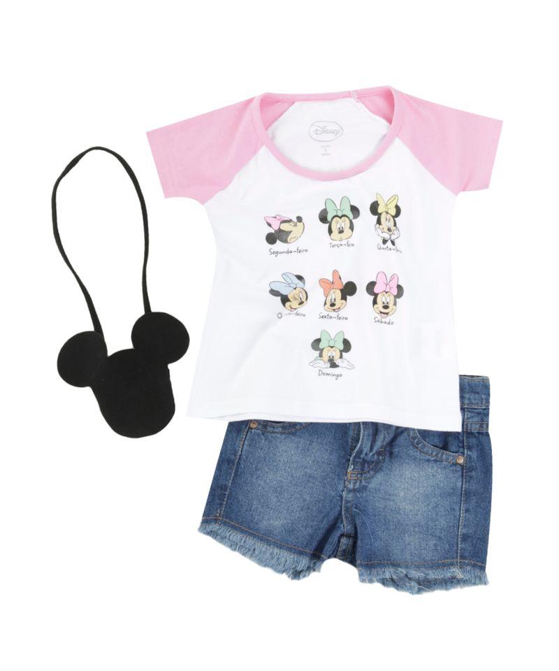 Blusa-Minnie-com-Bolsa-Branca-8447816-Branco_3