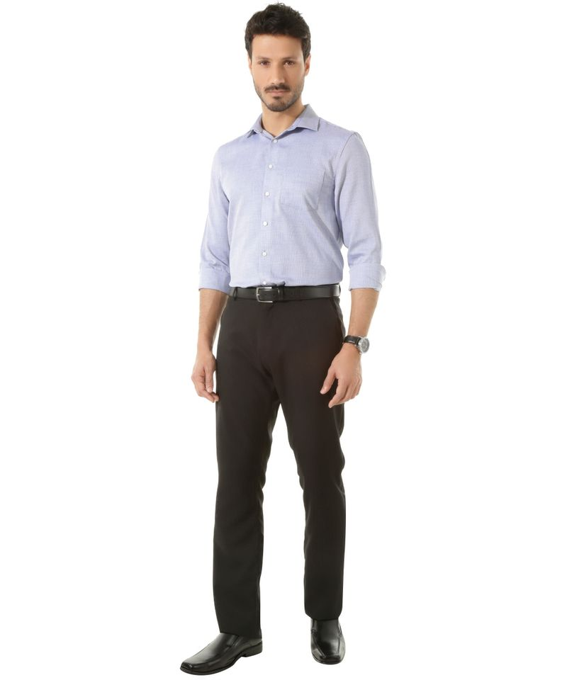 Camisa-Social-Comfort-Xadrez-Azul-8303874-Azul_3