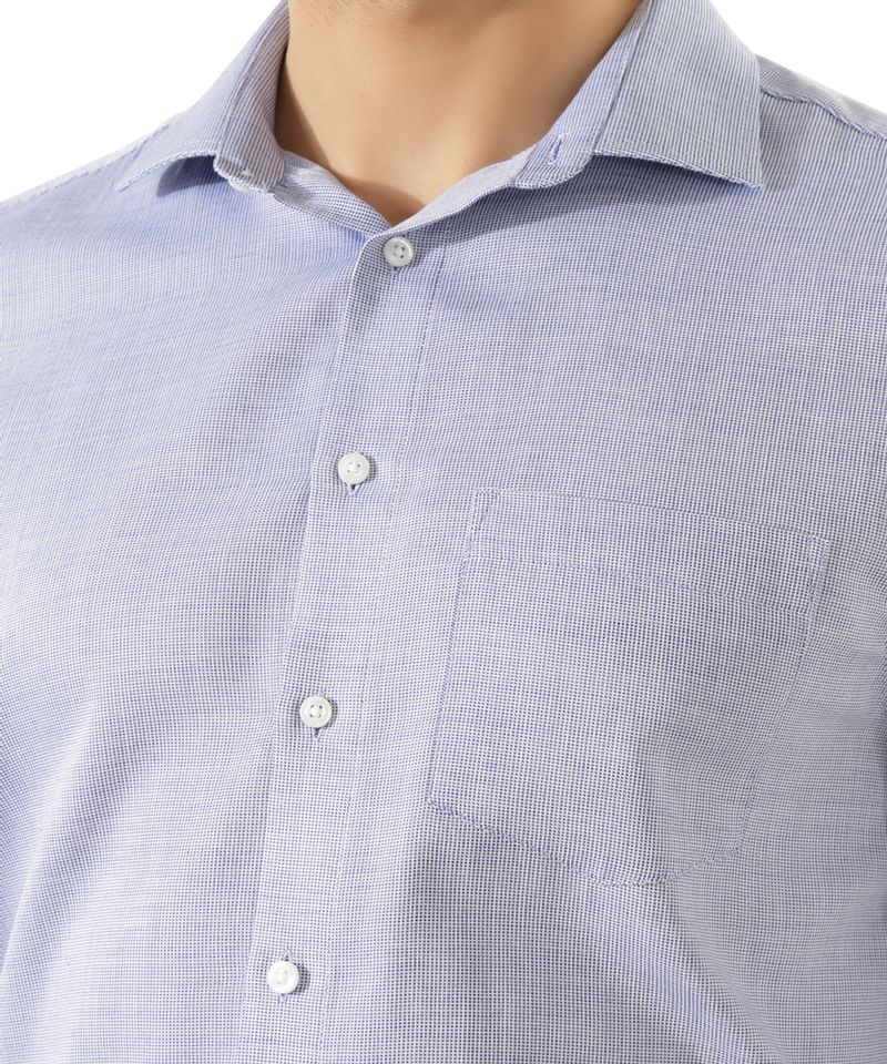 Camisa-Social-Comfort-Xadrez-Azul-8303874-Azul_4