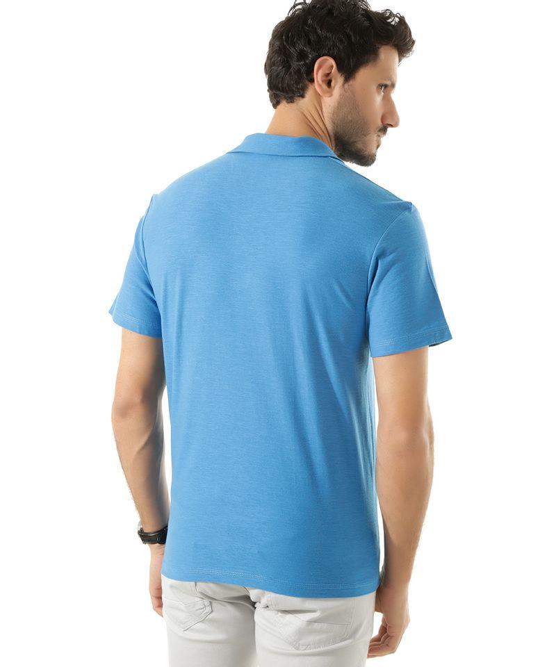 Polo-Basica-Flame-Azul-8441732-Azul_2