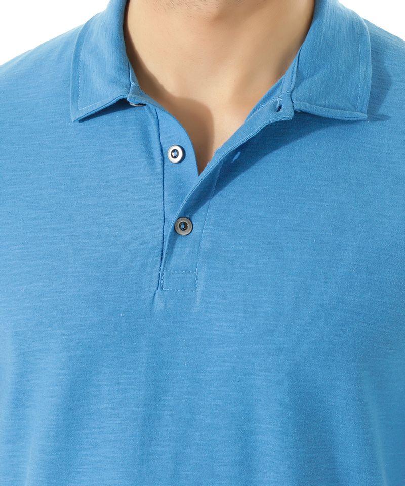 Polo-Basica-Flame-Azul-8441732-Azul_4