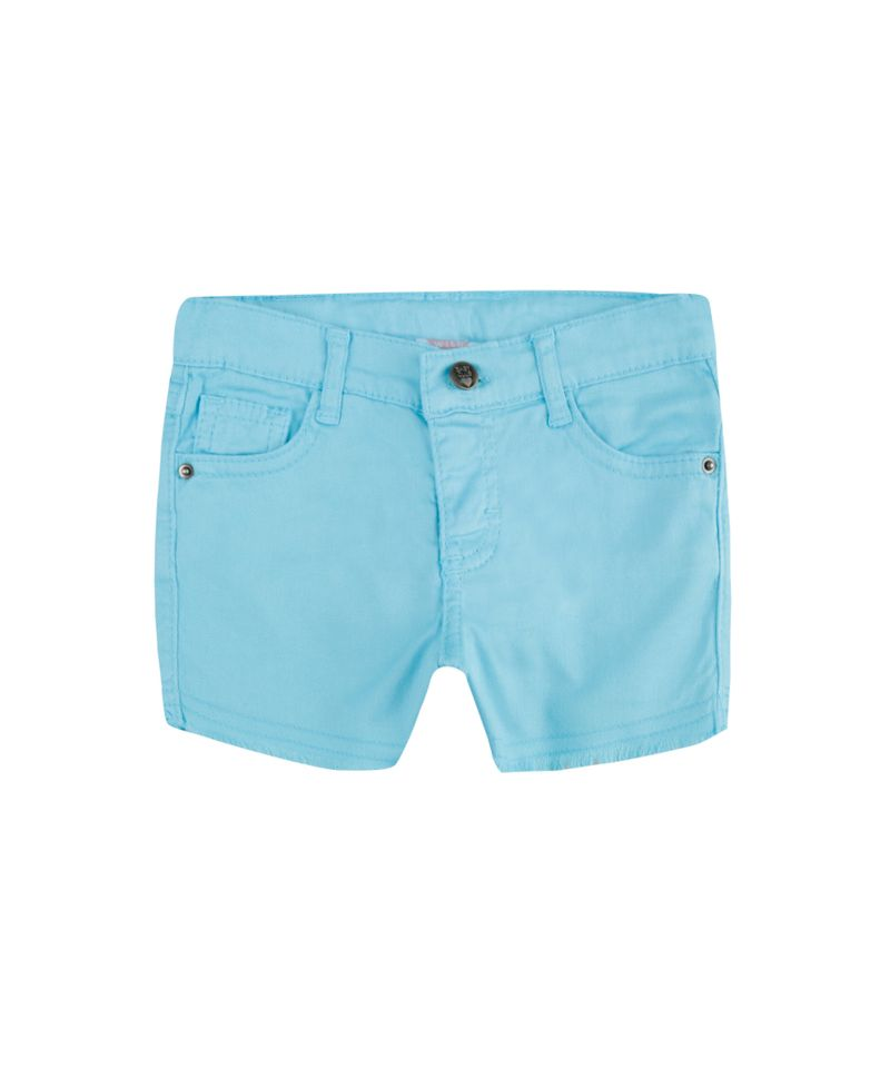 Short-Basico-Azul-8474054-Azul_1