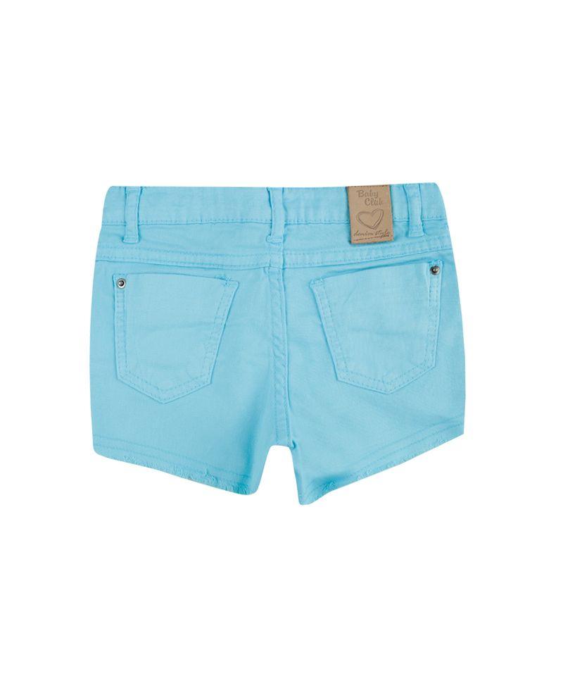 Short-Basico-Azul-8474054-Azul_2