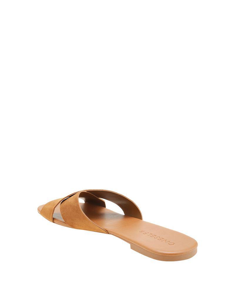 Rasteira-Birkin-em-Suede-Caramelo-8500561-Caramelo_3