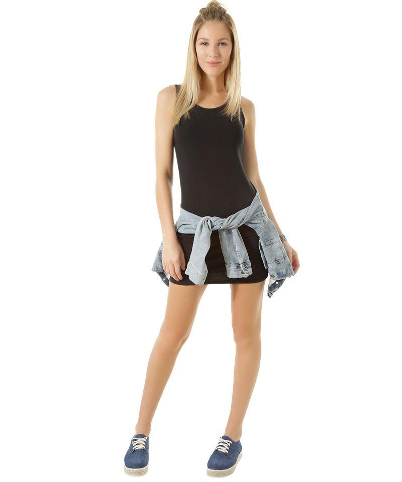 Vestido-Preto-8398580-Preto_3