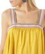 Regata-com-Alcas-Estampada-Amarela-8431831-Amarelo_4