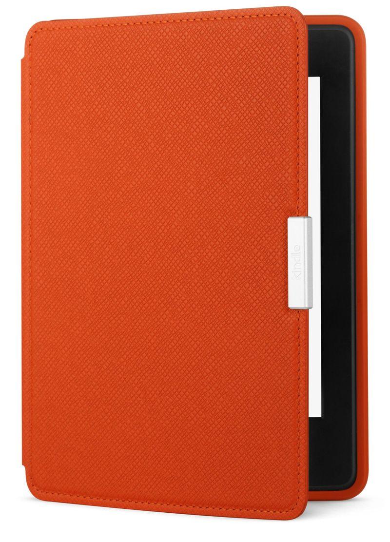 Capa-Couro-Amazon-Kindle-Paperwhite-Laranja-8215212-Laranja_2