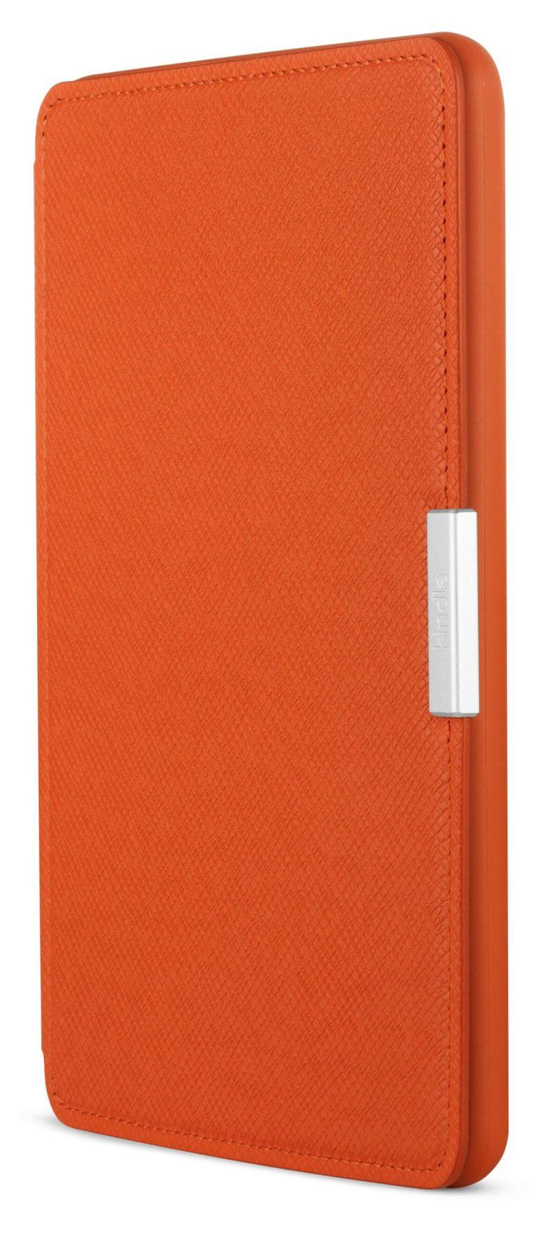 Capa-Couro-Amazon-Kindle-Paperwhite-Laranja-8215212-Laranja_3