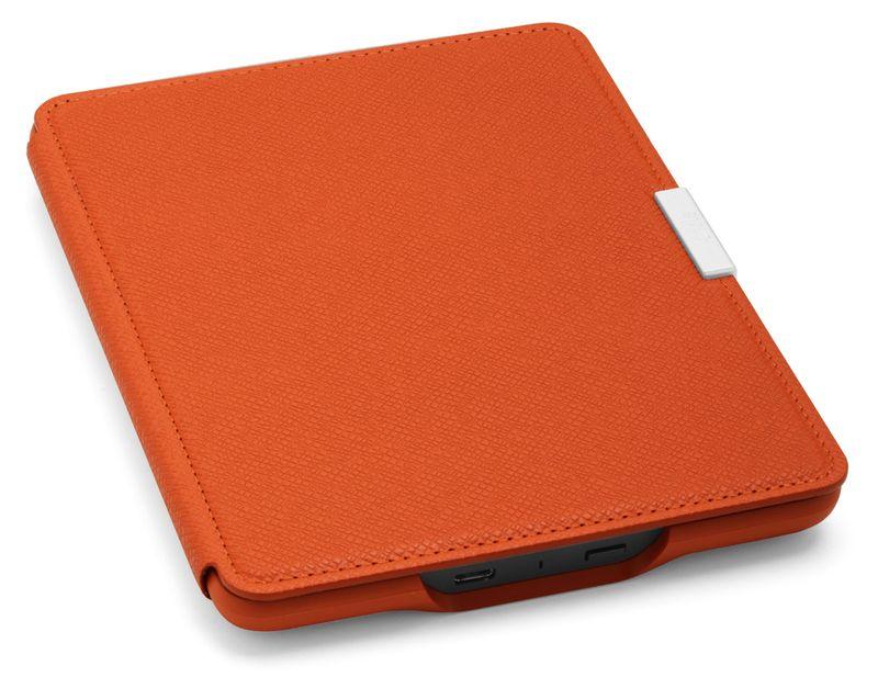 Capa-Couro-Amazon-Kindle-Paperwhite-Laranja-8215212-Laranja_4