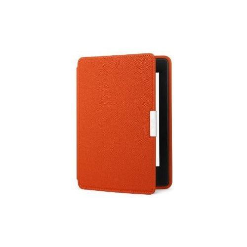 Capa-Couro-Amazon-Kindle-Paperwhite-Laranja-8215212-Laranja_5