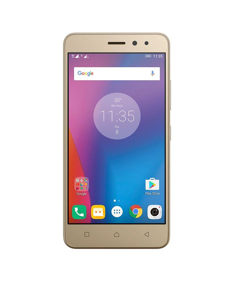 Smartphone-Lenovo-Vibe-K6-K33B36-Dourado-8527366-Dourado_1