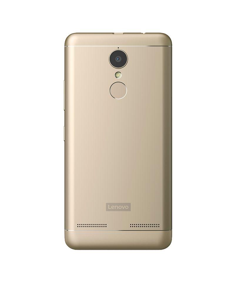 Smartphone-Lenovo-Vibe-K6-K33B36-Dourado-8527366-Dourado_2