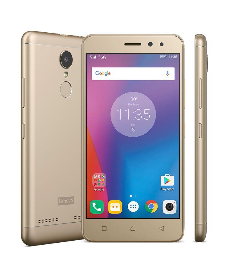 Smartphone-Lenovo-Vibe-K6-K33B36-Dourado-8527366-Dourado_4
