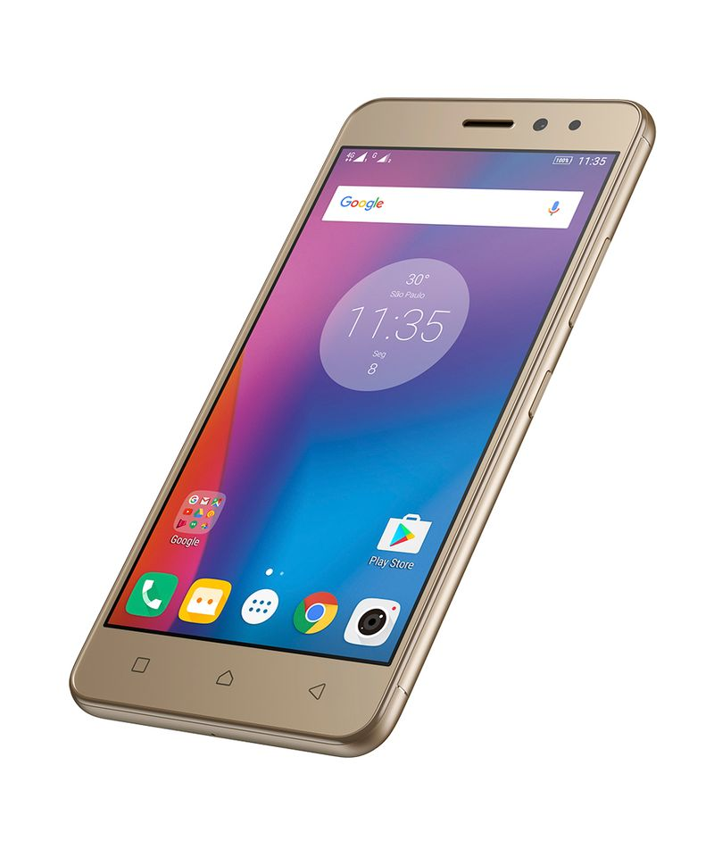 Smartphone-Lenovo-Vibe-K6-K33B36-Dourado-8527366-Dourado_5
