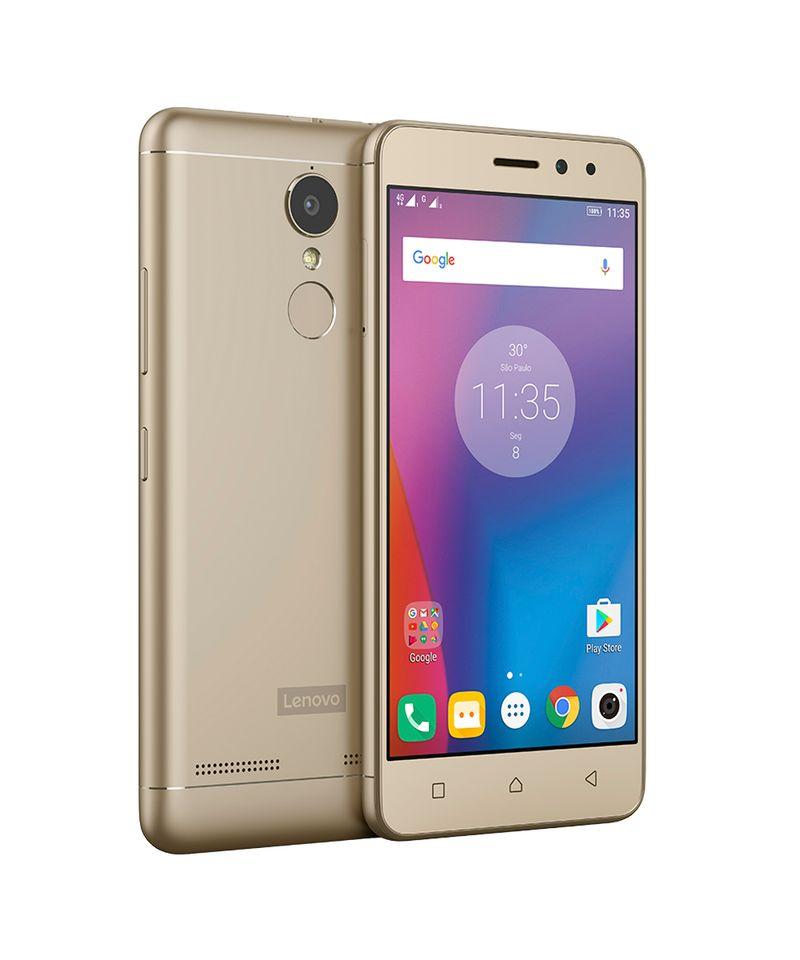 Smartphone-Lenovo-Vibe-K6-K33B36-Dourado-8527366-Dourado_6
