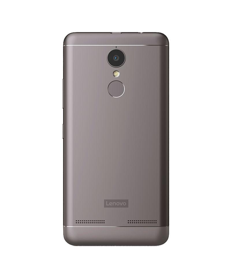 Smartphone-Lenovo-Vibe-K6-K33B36-Grafite-8527366-Grafite_2