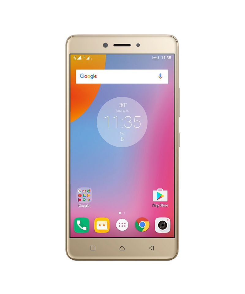 Smartphone-Lenovo-Vibe-K6-Plus-K53B36-Dourado-8527457-Dourado_1