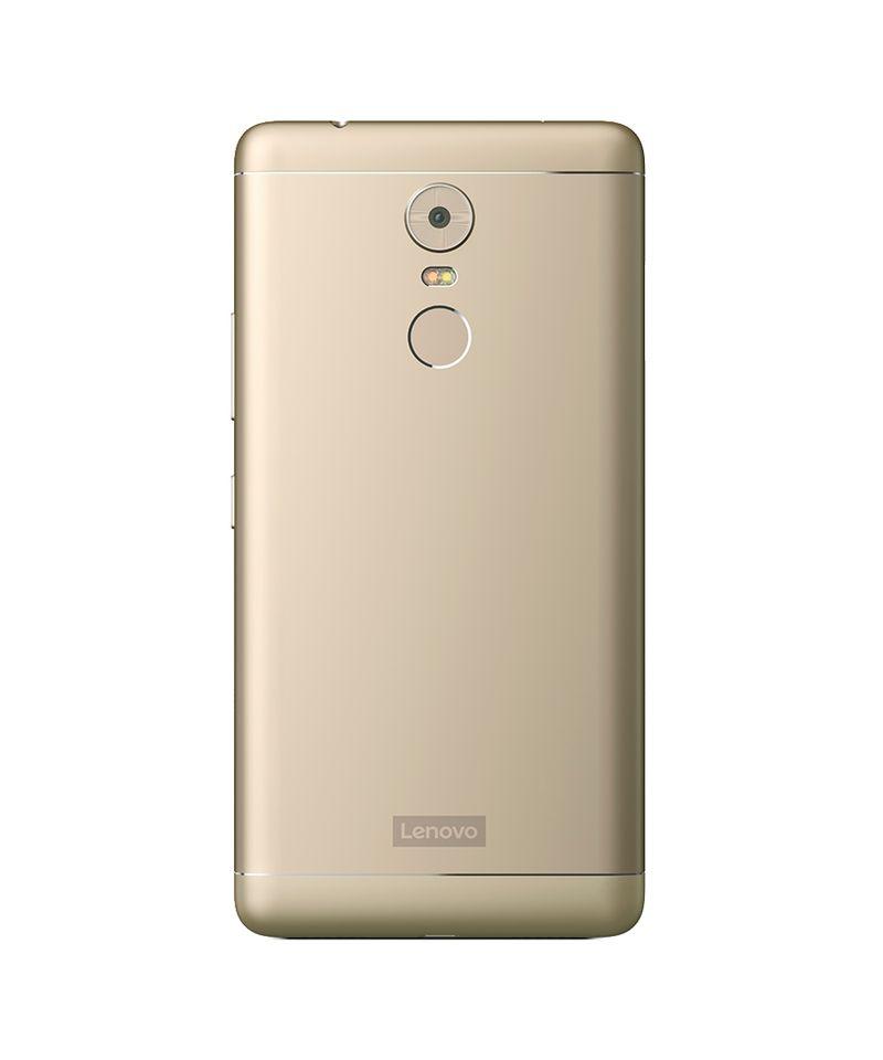 Smartphone-Lenovo-Vibe-K6-Plus-K53B36-Dourado-8527457-Dourado_2