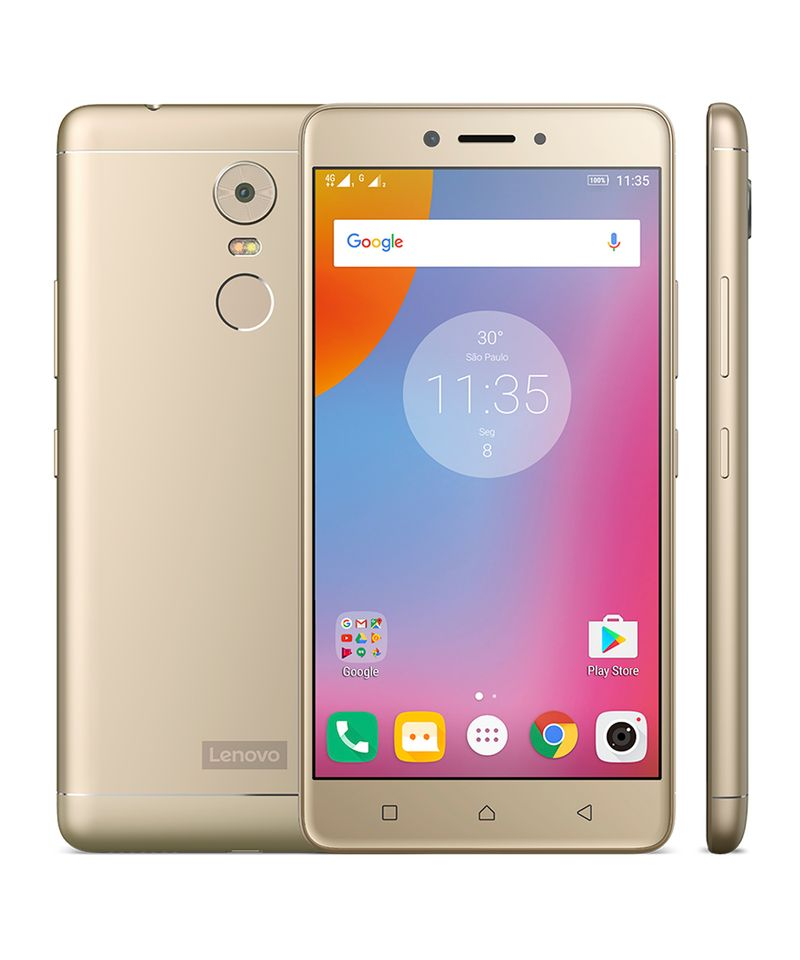 Smartphone-Lenovo-Vibe-K6-Plus-K53B36-Dourado-8527457-Dourado_4
