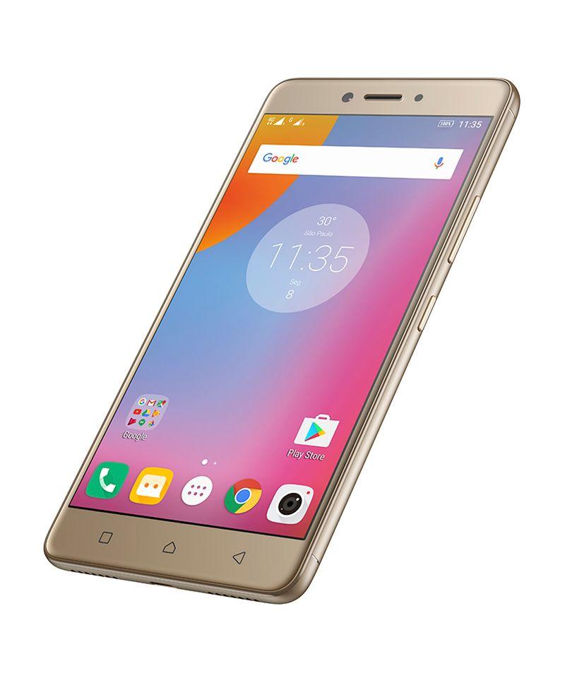 Smartphone-Lenovo-Vibe-K6-Plus-K53B36-Dourado-8527457-Dourado_5
