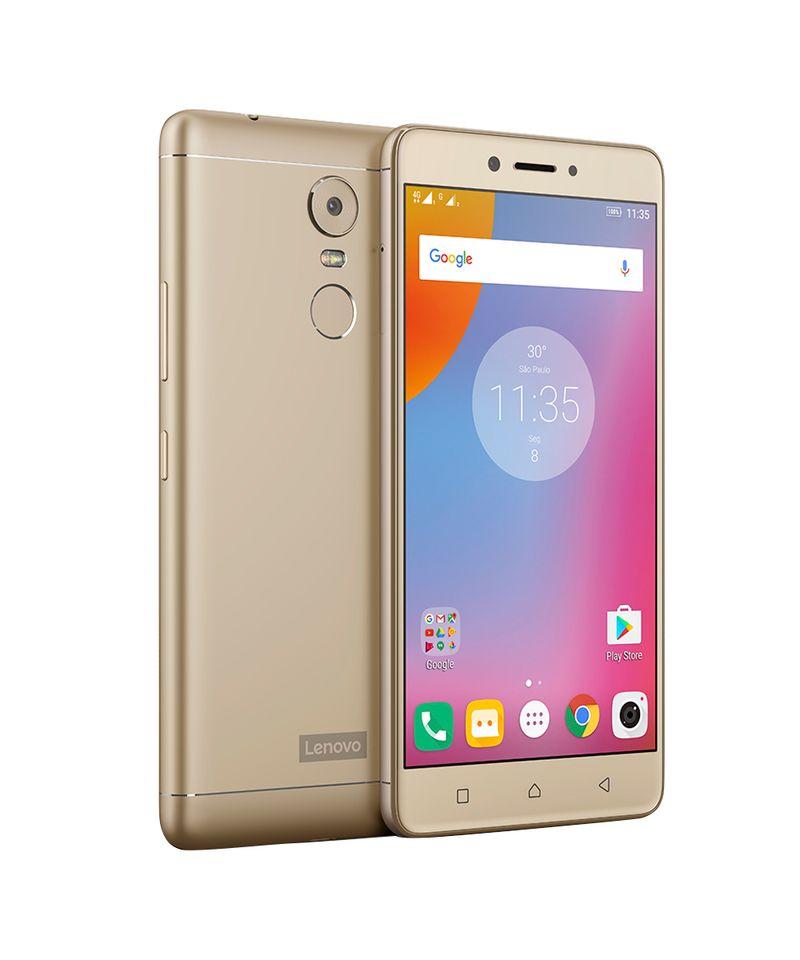 Smartphone-Lenovo-Vibe-K6-Plus-K53B36-Dourado-8527457-Dourado_6