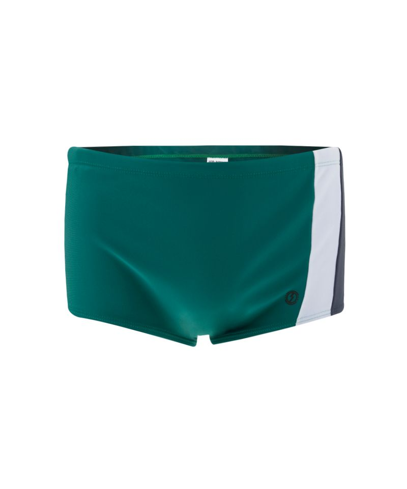 Sunga-com-Listas-Verde-8426041-Verde_1