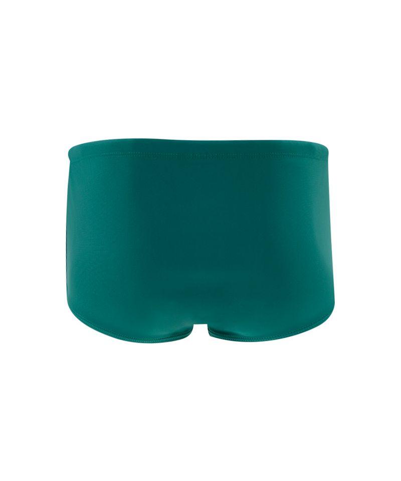 Sunga-com-Listas-Verde-8426041-Verde_2