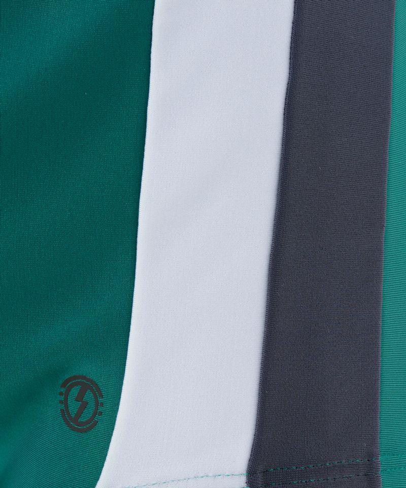 Sunga-com-Listas-Verde-8426041-Verde_3