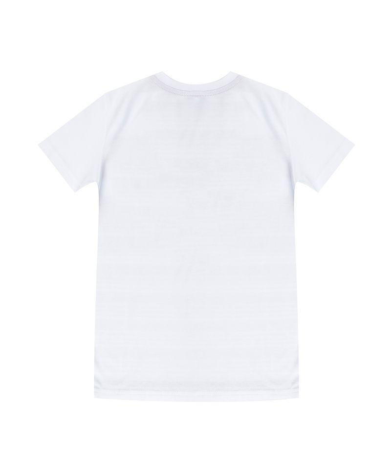 Camiseta-com-Listrada-Branca-8466701-Branco_2