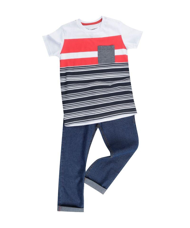 Camiseta-com-Listrada-Branca-8466701-Branco_3