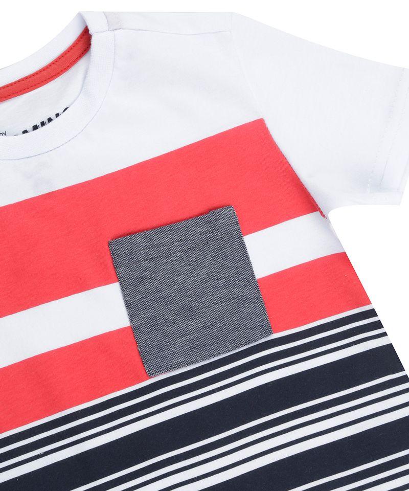 Camiseta-com-Listrada-Branca-8466701-Branco_4