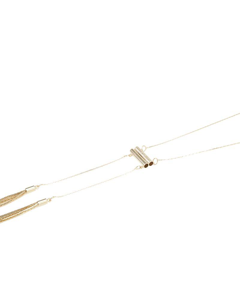 Colar-Longo-cm-Tassel-Dourado-8444249-Dourado_3