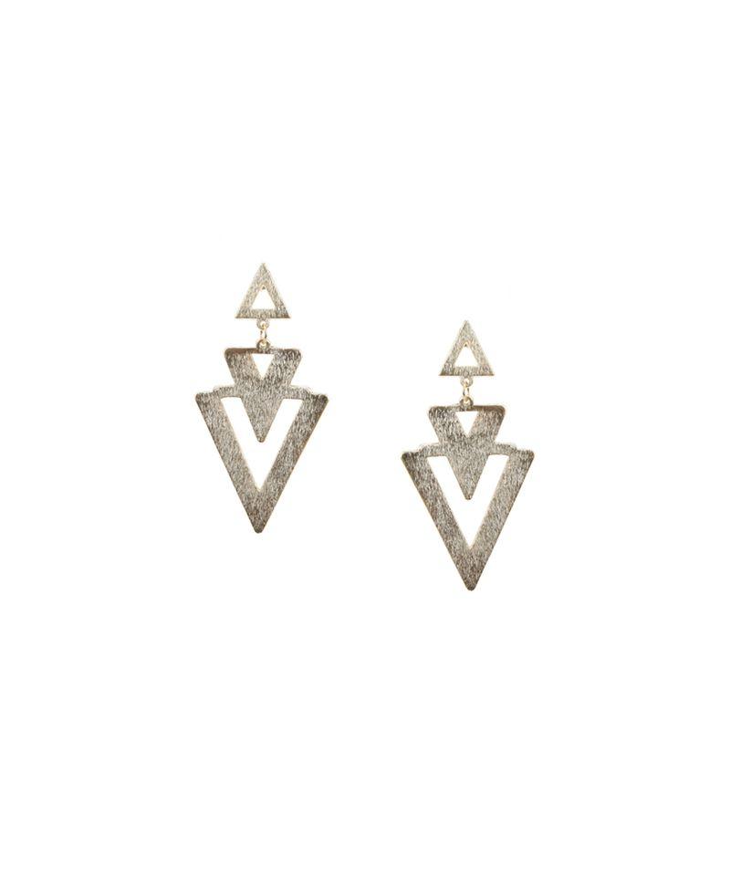 Brinco-Geometrico-Dourado-8405220-Dourado_1