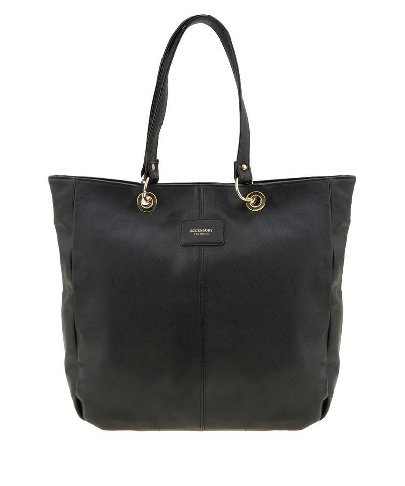 Bolsa-Shopper-Preta-8406284-Preto_1