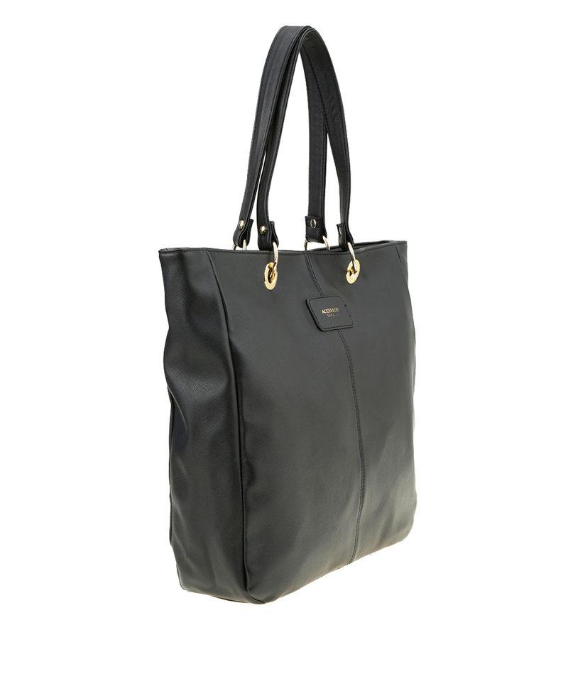 Bolsa-Shopper-Preta-8406284-Preto_3