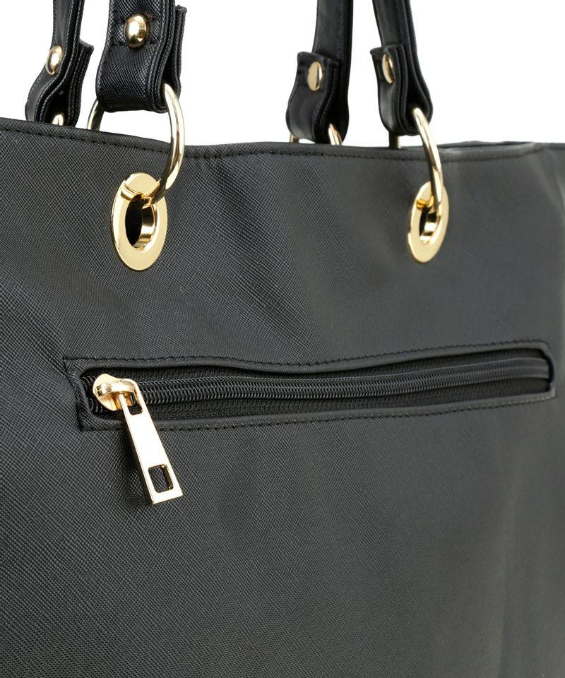 Bolsa-Shopper-Preta-8406284-Preto_4