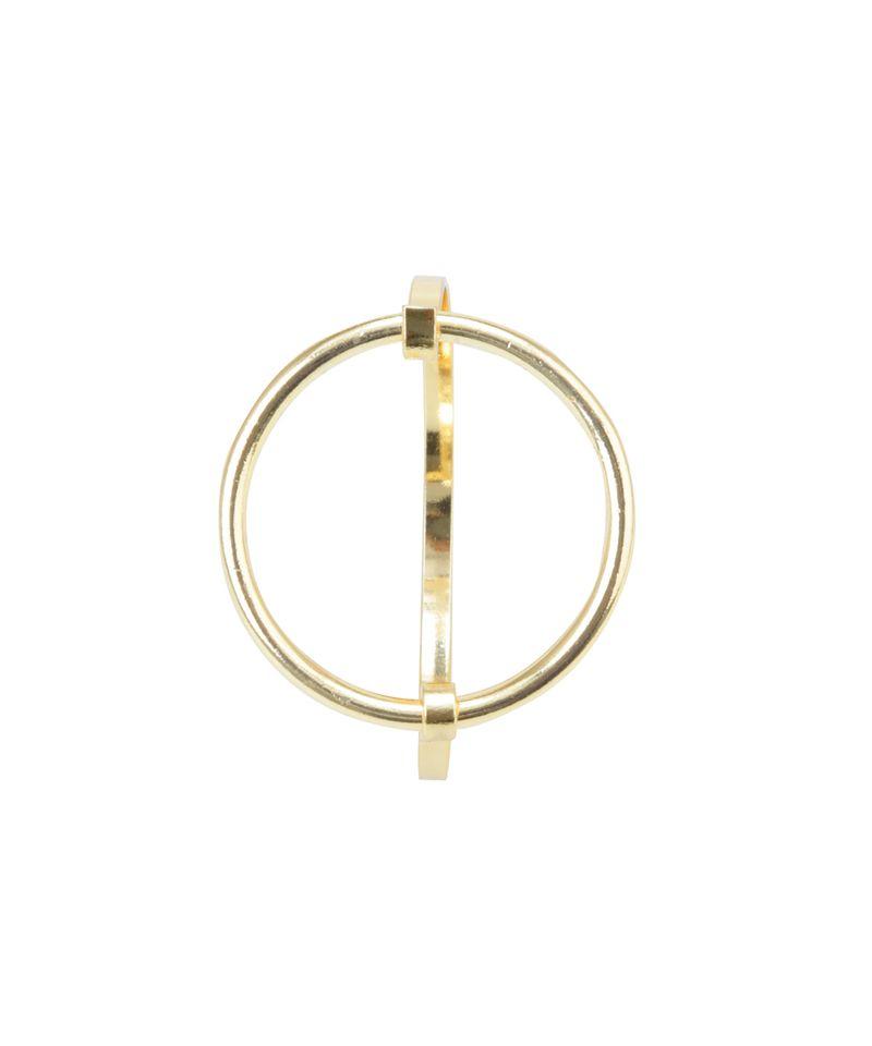Pulseira-Geometrica-Dourada-8409041-Dourado_1