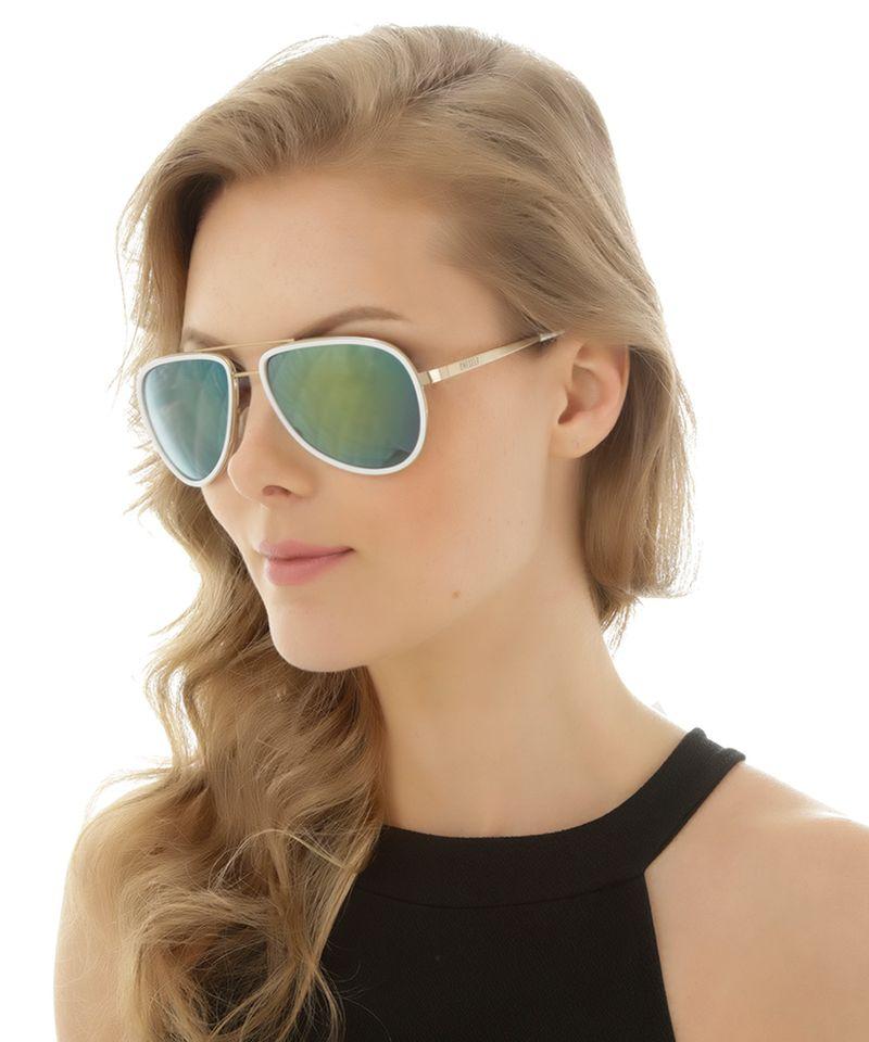 Oculos-Aviador-Oneself-Dourado-8354401-Dourado_2