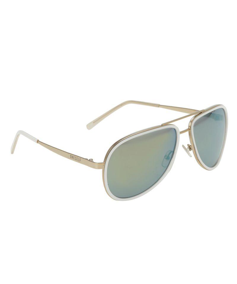 Oculos-Aviador-Oneself-Dourado-8354401-Dourado_3