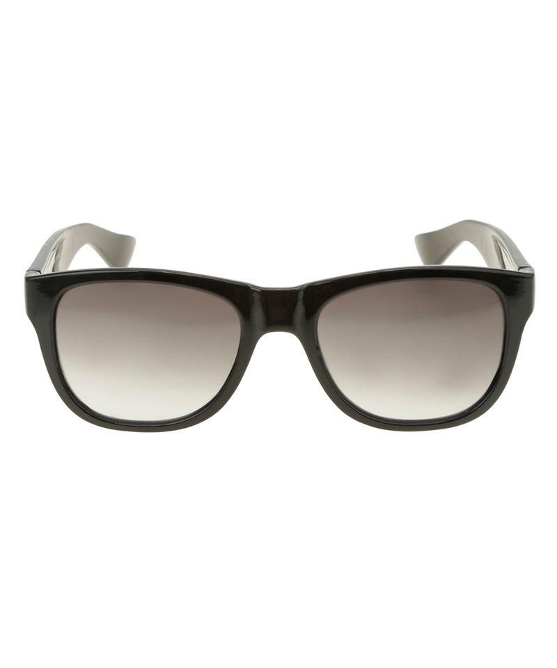 Oculos-Quadrado-Oneself-Preto-8410381-Preto_1