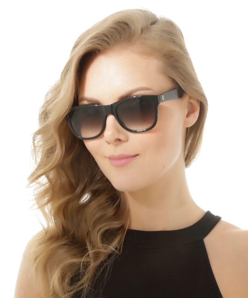 Oculos-Quadrado-Oneself-Preto-8410381-Preto_2