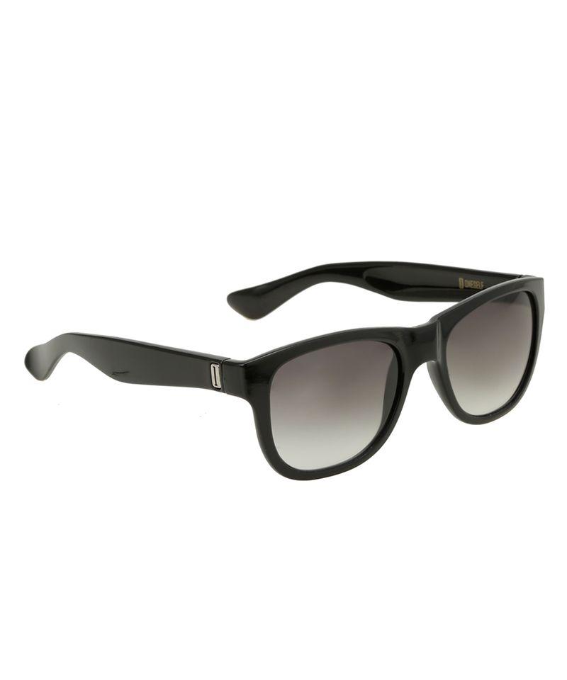Oculos-Quadrado-Oneself-Preto-8410381-Preto_3