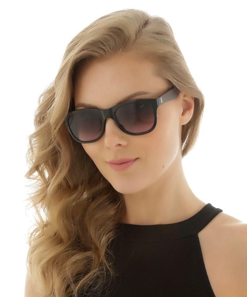 Oculos-Quadrado-Oneself-Preto-8407630-Preto_2