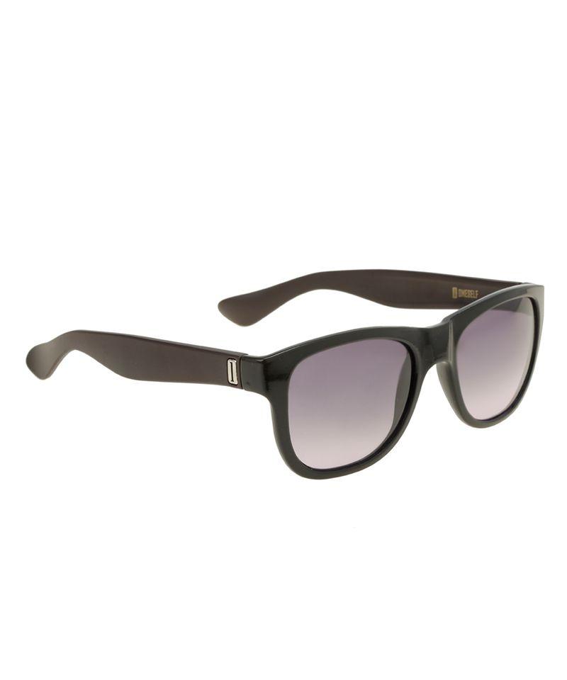 Oculos-Quadrado-Oneself-Preto-8407630-Preto_3